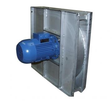 Grillage de ventilation fans