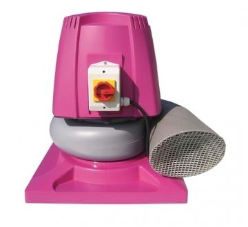 tourelle centrifuge type te n ventilateurs industriels. Black Bedroom Furniture Sets. Home Design Ideas