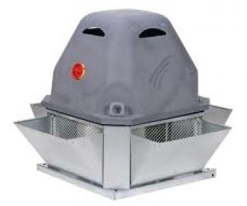 tourelle centrifuge type emmos ventilateurs industriels. Black Bedroom Furniture Sets. Home Design Ideas