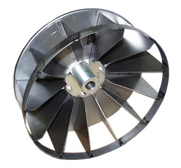turbine speciale ventilateurs industriels airap. Black Bedroom Furniture Sets. Home Design Ideas