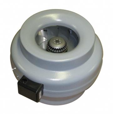 ventilateur helico centrifuge type axc ventilateurs industriels airap. Black Bedroom Furniture Sets. Home Design Ideas